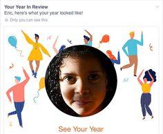 """Facebook xin lỗi vì ứng dụng """"Year in Review"""" gây nên nỗi đau cho người dùngTheo dõi kết quả xổ số Đà Lạt http://xoso.wap.vn/ket-qua-xo-so-da-lat-xsdl.html Theo dõi kết quả xổ số Kiên Giang http://xoso.wap.vn/ket-qua-xo-so-kien-giang-xskg.html Theo dõi kết quả xổ số Hồ Chí Minh http://xoso.wap.vn/ket-qua-xo-so-ho-chi-minh-xshcm.html"""