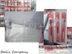 A Belliz Company