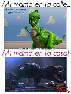 Read Momazos Recin Robados V from the story memes que me e robado v by Amy_La_Patata with 4109 reads. Memes Humor, New Memes, Spanish Jokes, Funny Spanish Memes, Spanish 1, Really Funny Memes, Stupid Funny Memes, Diy Halloween Projects, Funny Images