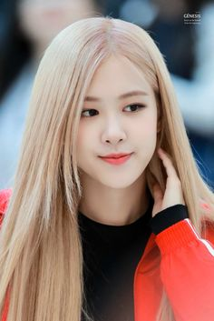 Your source of news on YG's current biggest girl group, BLACKPINK! Please do not edit or remove the. Yg Entertainment, Auckland, South Korean Girls, Korean Girl Groups, Foto Rose, Rose Adidas, Queens, Mileena, 1 Rose