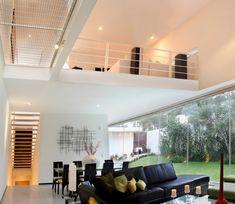 Casa Peregrina,© Alejandro Fournier