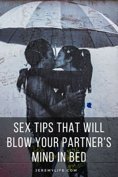 Get to know the tips and tricks to blow your partner's mind without even giving then a good head. Marriage Life, Marriage Advice, Dating Advice, Marriage Help, Relationship Problems, Relationship Advice, Love Your Wife, Relationship Building, Happy Relationships