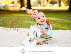 1st Birthday | monicasphoto.com