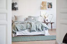 Ideas decoración #dormitorios