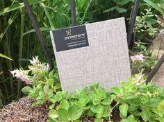 Medium Grey Twist 60401. Panasphere's TFLaminate surface designs at Monarch Custom Plywood Inc. T. 905.669.6800. Monarch Custom Plywood Inc. is Panasphere Surfaces distributor in Ontario, Canada. Monarchply.com