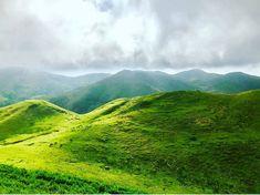 Timor Leste, Scene, Mountains, Nature, Travel, Beautiful, Instagram, Naturaleza, Viajes