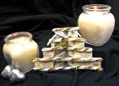Cash gifts for weddings make easy. Visit www.foldinmoney.com