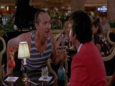 Best of Cousin Eddie, from all the Vacation movies. This is So Funny National Lampoons Vacation, Vacation Movie, Quick Reads, Horror Films, Kids Online, Elizabeth Taylor, Guardians Of The Galaxy, Movies Showing, The Guardian