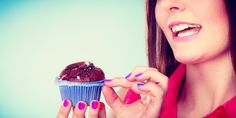 Craving Sugar? These 10 Foods Can Help - Dr. Libby