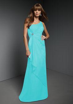 Google Image Result for http://onlybridesmaids.com/wp-content/uploads/2012/03/Tiffany-blue-bridesmaid-dresses.jpg