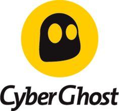 CyberGhost er en europæisk VPN udbyder beliggende i Rumænien, hvor der ikke er love om logning af brugerdata. Virksomhedentager brugernes anonymitet og sikk Superhero Logos, Free