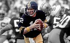 e4c0f80be8b 72 Best Pittsburgh Steelers History Superbowl Memorabilia Memories ...