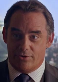 tom irwin actor married