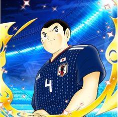European Soccer, Soccer Players, Dream Team, Manga Anime, Disney Characters, Fictional Characters, Disney Princess, European Football, Football Players