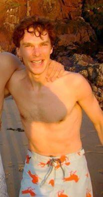 Benedict Cumberbatch behind the scene , Third Star Benedict Cumberbatch Sherlock, Sherlock Holmes, Tinker Tailor Soldier Spy, Star Trek Into Darkness, Imaginary Boyfriend, 221b Baker Street, Martin Freeman, Man Candy, Perfect Man