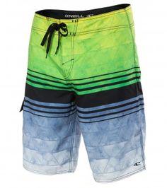 83777d00ad 8 Best O'Neil Broadshorts images | Boardshorts, Clothes, Clothing