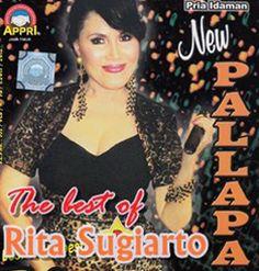 New Om Palapa Feat Rita Sufgiarto Full Album Gratis Free Mp3 Music Download, Mp3 Music Downloads, Pop, My Music, Nostalgia, Entertaining, Album, Songs, Humor