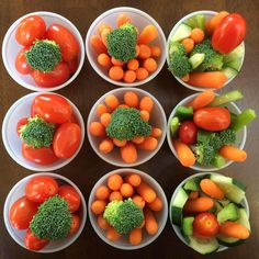 We love the work that Julie Raway, RDN, does at Rock on Café . the side of Broome Tioga Boces. This veg-tastic   is perfect for  Veggie Recipes Healthy, Healthy Kids, Healthy Snacks, Cafeteria Decor, Cafeteria Food, School Meal, School Lunch, Lunch Ideas, Meal Ideas