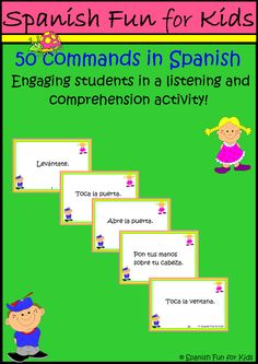 50+commands+in+Spanish.png 976×1,378 pixels