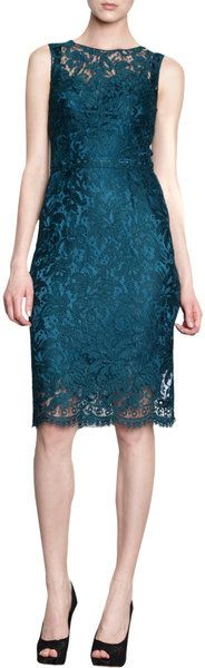 dolce-gabbana-petrol-lace-overlay-sheath-dress-product-2-5021772-673375243_large_flex.jpeg (184×600)