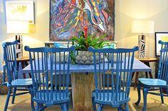 #Dallas #Mecox #interiordesign #MecoxGardens #furniture #shopping #home #decor #design #room #designidea #vintage #antiques #garden