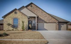 New home available in Norman, OK!   #realestate #newhome #Norman #Oklahoma