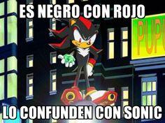 Tenemos un problema serio con los colores →  #humorgrafico #imagenesgraciosas #memesenespañol #memesparafacebook #ragecomics