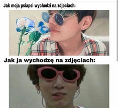 Asian Meme, Funny Mems, Kpop, Bts J Hope, I Love Bts, Life Humor, Read News, Best Memes, Hoseok