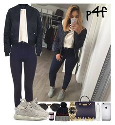 """""""Passion 4Fashion: GG"""" by shygurl1 ❤ liked on Polyvore featuring Christian Dior, Topshop, adidas Originals, Byredo, ZAC Zac Posen, Rolex, Wet Seal, women's clothing, women and female"""