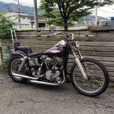 Motorcycle Seats, Chopper Motorcycle, Bobber Chopper, Custom Bobber, Custom Choppers, Custom Harleys, Old School Motorcycles, Cool Motorcycles, Harley Davidson Fatboy