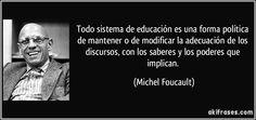 Albert Camus, Friedrich Nietzsche, Sociology, Philosophy, Knowledge, Wisdom, Teacher, Words, Quotes