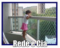 Rede & Cia - Redes de Proteção em São Paulo - Google+