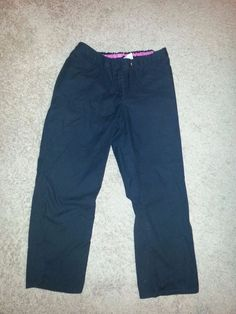 Strong-Willed Liz Lange Maternity Designer Jeans Size M Uk 12-14 Style # 28 Bnwot And To Have A Long Life. Jeans Women's Clothing