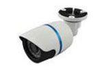 CCTV Shop in Sri Lanka for CCTV Cameras DVR IP cameras - 0777550137