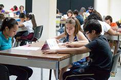 Contestando el examen  #pgl2014