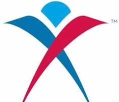 USA gymnastics symbol