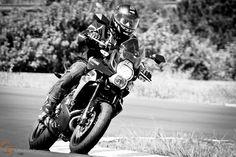 Uma moto por dia: Dia 131 – Kawasaki Versys | Osvaldo Furiatto Fotografia e Design