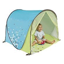 (wanted) Babymoov UV Protection Tent. $59.99