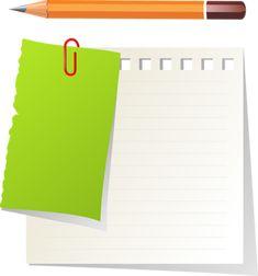 View album on Yandex. Paper Tags, Fasteners, Views Album, Classroom, Class Room