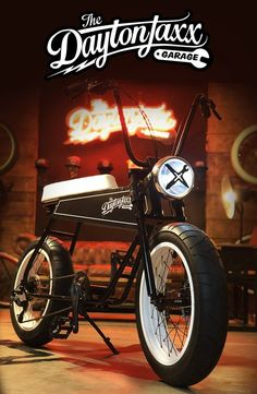 95 Best Electric Bike Images In 2019 Electric Bicycle Design