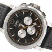Hugo Boss Black Herren Uhr 1512579