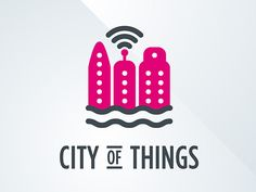City of Things