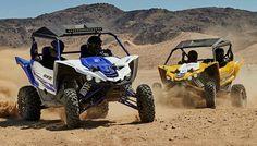 Offroad, Yamaha, Monster Trucks, Product Launch, Bike, Vehicles, Atv News, Atv Quad, Ps