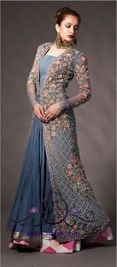 eid mubarak 41 muslim for Fashionable outfit pakistani Iw8qq4R