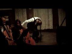 Seal - It's A Man's Man's Man's World [Official Music Video]