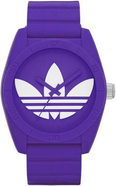 59754d44169ae Zegarek unisex Adidas ADH6175 - sklep internetowy www.zegarek.net Adidas  Dla Kobiet,