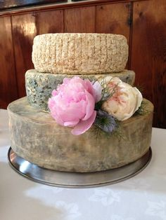 Sheep Cheese, East Sussex, Places To Eat, Brewery, Knot, Wedding Cakes, Dairy, Lord, Tie