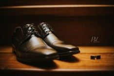 Groom Shoes Wedding Preparation Pkl Fotografía © Pankkara Larrea pklfotografia.com