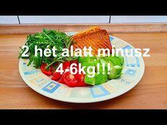 Avocado Toast, Breakfast, Health, Youtube, Food, Diet, Morning Coffee, Health Care, Eten