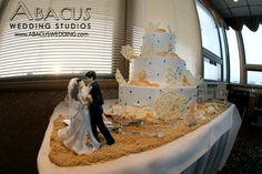 The Channel Club, www.abacuswedding.com, E-Mail: info@abacuswedding.com